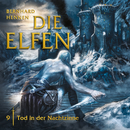 09: Tod in der Nachtzinne/Die Elfen