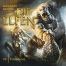 10: Totenfeuer/Die Elfen