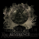 The Asthenic Ascension/Reverence
