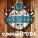 Donnawedda/Voxxclub