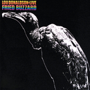 Fried Buzzard (Live At Bon Ton Club, Buffalo/1965)/Lou Donaldson