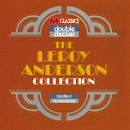 The Leroy Anderson Collection/Leroy Anderson