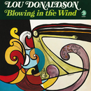 Blowing In The Wind/Lou Donaldson