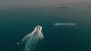 Paradise/Lea Makhoul