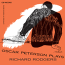 Oscar Peterson Plays Richard Rodgers/The Oscar Peterson Trio
