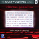 Cinema Paradiso - Music From The Movies/Roger Woodward