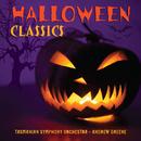 Halloween Classics/Tasmanian Symphony Orchestra, Andrew Greene