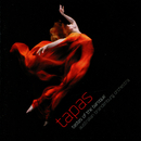 Tapas - Tastes Of The Baroque/Australian Brandenburg Orchestra, Paul Dyer, Mina Kanaridis