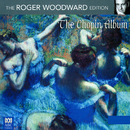 The Chopin Album/Roger Woodward