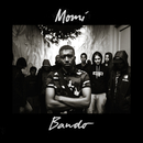 Bando/Momi
