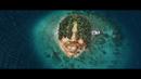 Better (feat. Stefflon Don)/Lil Yachty