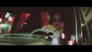 White Mustang/Lana Del Rey