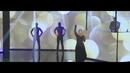 Joga Fora (Ao Vivo)/Alice Caymmi