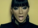 Wait A Minute (Closed Captioned) (feat. Timbaland)/The Pussycat Dolls