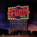 Funk, Inc./Funk, Inc.