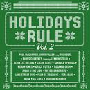 Wonderful Christmastime/Paul McCartney, Jimmy Fallon, The Roots