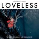 ラブレス (オリジナル・サウンドトラック)/Evgueni Galperine, Sacha Galperine