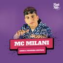 Amor À Primeira Sentada/MC Milani