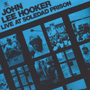 Live At Soledad Prison/John Lee Hooker