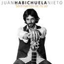 Sentimientos De Mi Ser/Juan Habichuela Nieto