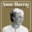 The Ultimate Collection (Deluxe Edition)/Anne Murray