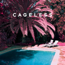 Cageless/Hedley