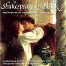 Shakespeare's Musick/Musicians Of The Globe, Philip Pickett
