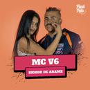 Bigode De Arame/MC V6
