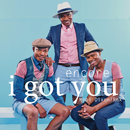 I Got You (Mobi Dixon Remix)/Encore