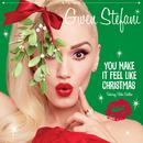 You Make It Feel Like Christmas (feat. Blake Shelton)/Gwen Stefani