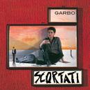 Scortati/Garbo