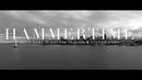 Hammertime (feat. Nef The Pharoah, Clyde Carson)/Jonn Hart