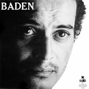 O Som De Baden Powell/Baden Powell