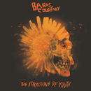 The Attractions Of Youth/Barns Courtney