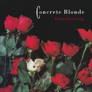 Bloodletting/Concrete Blonde