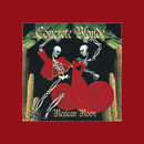 Mexican Moon/Concrete Blonde