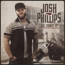 Lee County (The Acoustic Sessions EP)/Josh Phillips