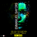 Jumpin' (Remixes)/Emmanuel Sayers
