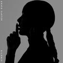 Silence/Grace Carter