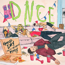 Good Day (SEKAI NO OWARI Remix)/DNCE