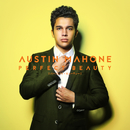 Perfect Beauty (feat. Bobby Biscayne)/Austin Mahone