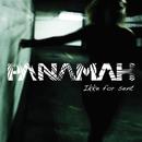 Ikke For Sent (Remix)/Panamah