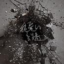 Shui Bu Zhao (Chun Ai De Yin Qiang)/Plastic Music