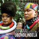 Ubongilindela (feat. DJ Maphorisa)/Iziqhaza