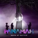 Børn Af Natten (Remixed)/Panamah