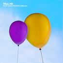 Tell Me (feat. Kojo Funds, Jahlani)/Wretch 32