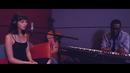 Fortress (Acoustic)/Sabella