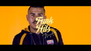 Bigode De Arame (Lyric Video)/MC V6