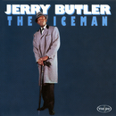 The Iceman/Jerry Butler