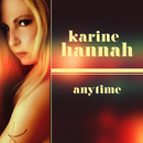 Anytime/Karine Hannah